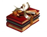 Receive the Gift of Education