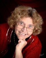 Marlene Bagnull