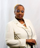 Rhonda Hammond Author / Encourager