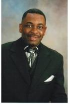 Arthur Horn, Entrepreneur Adjunct Prof.