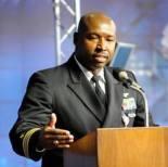 Billy Ray Davis, Jr. Communications Expert
