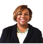 Dorlisa Goodrich Young, Entrepreneur/Editor