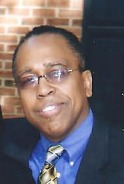 Terrence Clark, Author/Publisher