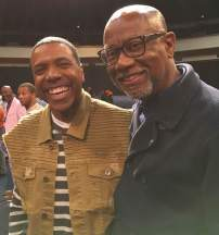 Bishop-Arnold-Creflo-Dollar