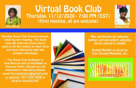 Book_Club_Flyer_11_2020